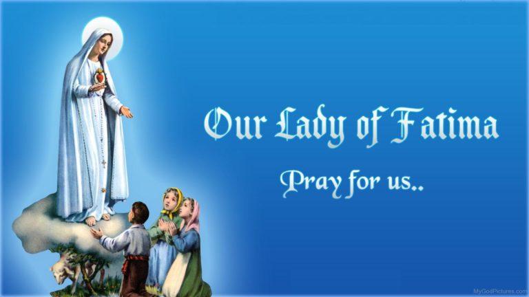 Lễ Đức Mẹ linh hồn và xác lên trời (ngày 15-08)